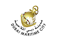 dubai martime city