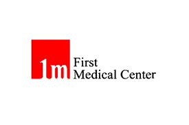First Medical Center