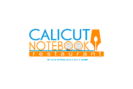 calicut notebook